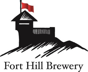 Fort Hill Logo with Bottom Text (jpg)