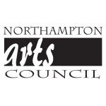 Northampton Arts Coucil